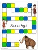 Music of the Stone Age - Common Core Connections - Treasur