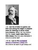 Musically Montessori: Europe, Brahms and Hungarian Dance #5