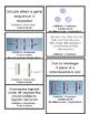 Mutation Flash Cards