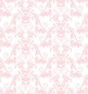 Muted Damask Pattern Overlay - Create Your Own Backgrounds