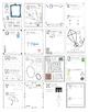 My Art ABC Sketchbook: 26 Alphabet Activities for Art Clas