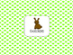 My Easter Basket NO PREP Auditory Comprehension Story (CCS
