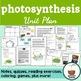 Biology Curriculum Bundle 1