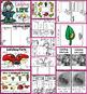 Ladybug Life (Cycle)
