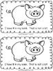 My Piggy Bank: An Interactive Reader About Coins