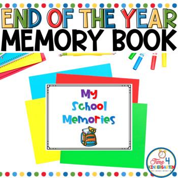 My School Memories