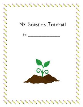 My Soil Science Journal