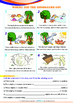 Mysteries - Where Did The Dinosaurs Go - Grade 1 ('Triple-