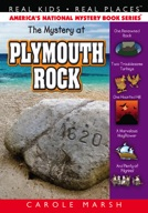 Mystery at Plymouth Rock