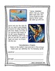 Greek Myth of Icarus & Henri Matisse's Icarus