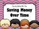 NEW  2nd Grade Personal Financial Literacy Bundle (TEKS 2.