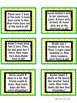 NEW enVision Math 2.0 2nd Grade Topic 1 Resource Pack