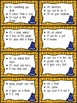 Wizardly Words Games - Level 1