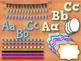 Clip Art - Starter Set