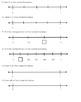 NF.1 NF.2 Fractions Bundle