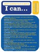 """NGSS """"All-in-One"""" Poster - 2nd Grade - Next Generation Sci"""