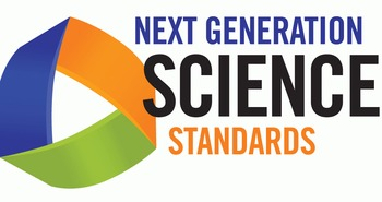 NGSS HS Life Science Standards Unwrapped