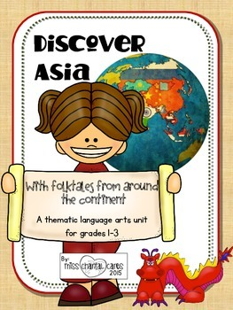 INTEGRATED Asia Unit