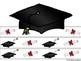 NO PREP Graduation Cap