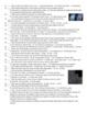 NOVA Invisible Universe (Hubble 25th Anniversary) Video St