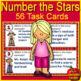 Number the Stars Unit Novel Study