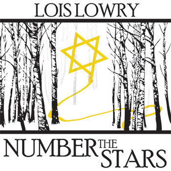 NUMBER THE STARS Unit Novel Study (Lois Lowry) - Literature Guide