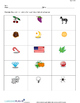 NUMBERS AND COLORS ACTIVITIES PACK (RUSSIAN 2015 EDITION)