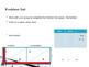 NY Engage -Eureka Math Grade 5 Module 1 Lesson 11 - Mult.