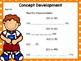 Engage NY Smart Board 2nd Grade Module 3 Lesson 3