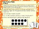 Engage NY Math Smart Board 2nd Grade Module 1 Lesson 1
