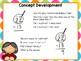 Engage NY Smart Board 2nd Grade Module 4 Lesson 12