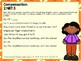 Engage NY Smart Board 2nd Grade Module 4 Lesson 17
