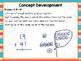 Engage NY Smart Board 2nd Grade Module 4 Lesson 8