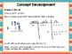 Engage NY Smart Board 2nd Grade Module 4 Lesson 9
