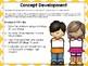 Engage NY Smart Board 2nd Grade Module 5 Lesson 20