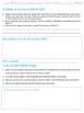 NYS Common Core ELA Module 1: Universal Declaration of Hum