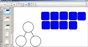 NYS Common Core Kindergarten Math Module 4 - Lesson 33