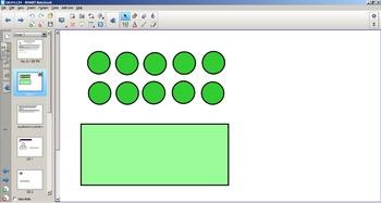 NYS Common Core Kindergarten Math Module 4 - Lesson 34