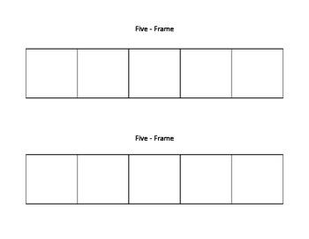 NYS Common Core Math Module 1 - Kindergarten Lesson 7