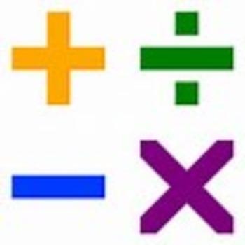 NYS Grade 2 Common Core Math Module 3 Lessons 16-21 & Fina