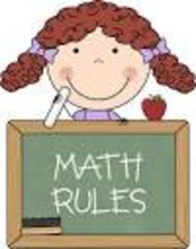 NYS Grade 2 Common Core Math Module 5 Lessons 11-15 Bundle 2015