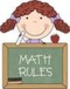 NYS Grade 2 Common Core Math Module 5 Lessons 6-10 Bundle 2015