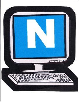 N_Computer