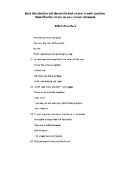 Nacho and Lolita Poem