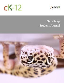 Nanoleap Student Journal