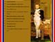Napoleon Socratic Seminar Debate