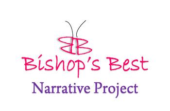 Narrative Partner Project