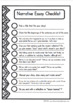 Narrative Writing Workshop Lessons 3rd 4th 5th grade Hallo