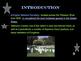 National Memorial - Arlington National Cemetery