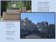 National Parks Power Point (includes information and origi